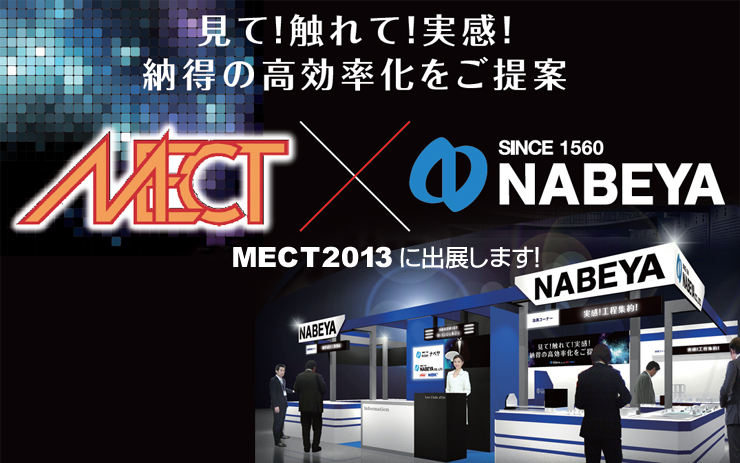 MECT2013